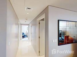 3 Bedrooms Apartment for sale in Artesia, Dubai Artesia D