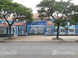 胡志明市 Phong Phu Chính chủ cần bán Shophouse nhà phố - Lovera Park Bình Chánh - 105m2, nội thất cơ bản +66 (0) 2 508 8780 3 卧室 屋 售