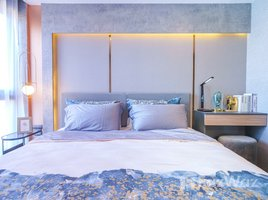 Studio Property for sale in Bang Sare, Pattaya ECO RESORT
