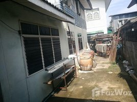 4 Bedrooms House for sale in Nai Mueang, Nakhon Ratchasima Sale House With Land Ko Rat