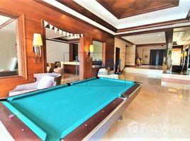 6 Bedrooms Villa for rent in , Dubai Sector W
