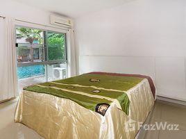 2 Bedrooms Condo for rent in Din Daeng, Bangkok A Space Asoke-Ratchada