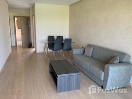2 غرف النوم شقة للبيع في NA (Machouar Kasba), Marrakech - Tensift - Al Haouz Appartement a vendre a Golf City Prestigia