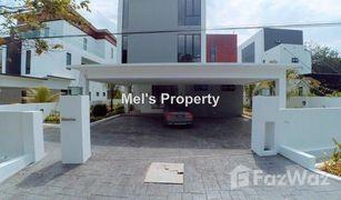 7 Bedrooms House for sale in Kajang, Selangor