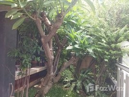 3 Bedrooms Property for sale in Nong Khang Phlu, Bangkok Diamond Taweesuk Village
