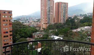 3 Habitaciones Propiedad en venta en , Antioquia STREET 75 SOUTH # 52 101