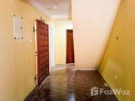 Greater Accra Weija WEIJA, Accra, Greater Accra 8 卧室 屋 租