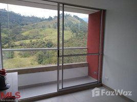 2 Bedrooms Apartment for sale in , Antioquia STREET 78 # 40 94