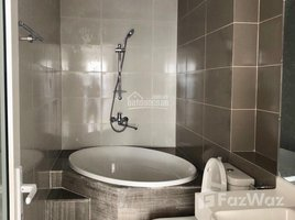 2 Bedrooms Condo for rent in Ward 14, Ho Chi Minh City Xi Grand Court