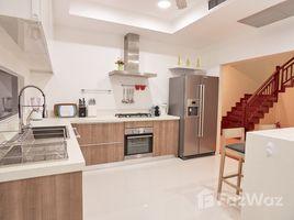 3 Bedrooms House for rent in Choeng Thale, Phuket Laguna Links