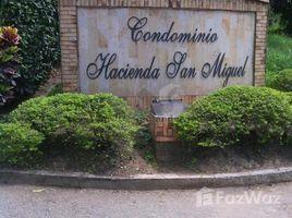 N/A Terreno (Parcela) en venta en , Santander LOTE 39A, CONDOMINIO HACIENDA SAN MIGUEL, VEREDA LOS COLORADOS, Piedecuesta, Santander