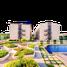 卡拉巴松 General Trias City Astra General Trias 1 卧室 公寓 售
