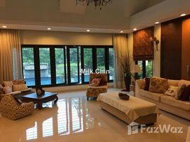6 Bedrooms House for sale in Padang Masirat, Kedah Bandar Sungai Long, Selangor