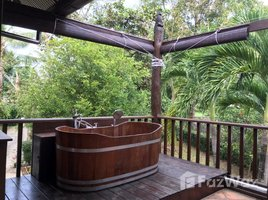1 Bedroom Property for sale in Rim Nuea, Chiang Mai Charming House in Mae Rim for Sale