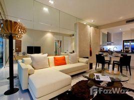 1 Bedroom Condo for sale in Na Chom Thian, Pattaya Movenpick Residences