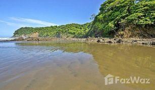 4 Habitaciones Propiedad en venta en , Guanacaste