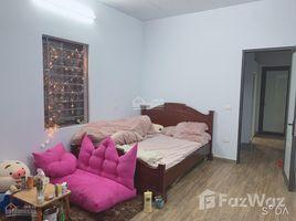 2 Phòng ngủ Nhà mặt tiền cho thuê ở Bồ Đề, Hà Nội Cho thuê nhà riêng Bồ Đề, Long Biên, sàn 40m2, 2 phòng ngủ, full đồ, 8tr/th, LH: +66 (0) 2 508 8780