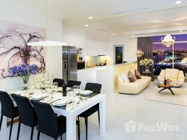 2 Bedrooms Property for sale in Nhan Chinh, Hanoi Vinata Tower