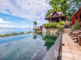 4 Bedrooms Villa for rent in Choeng Thale, Phuket Ayara Surin