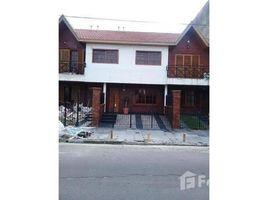 3 Habitaciones Casa en venta en , Buenos Aires FLORIDA al 400, Valentín Alsina - Gran Bs. As. Sur, Buenos Aires