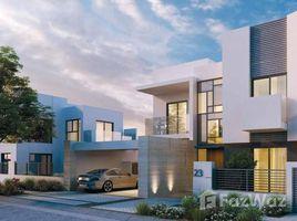 4 Bedrooms Villa for sale in Al Zahia, Sharjah Al Lilac Villas