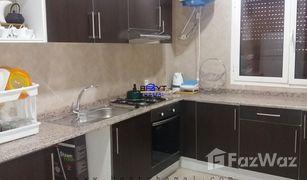 3 غرف النوم عقارات للبيع في NA (Charf), Tanger - Tétouan Location d appartement a Rahrah ,cuisine équipé, 3 CHAMBRES à COUCHER, salon moderne, salle à manger, 1 salles de bain, terrasse, climatisée.