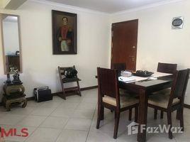 3 Habitaciones Apartamento en venta en , Antioquia STREET 21 SOUTH # 41 117 702