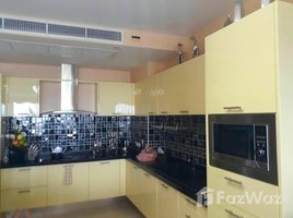1 Bedroom Property for sale in Nong Prue, Pattaya Sunrise Hill