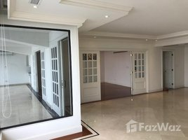 3 Bedrooms Apartment for sale in San Francisco, Panama PUNTA PAITILLA 5