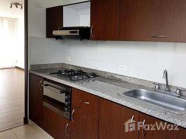 3 Habitaciones Apartamento en venta en , Cundinamarca CLL 175# 6-60 - 1167037