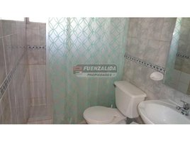 4 Bedrooms House for rent in Santiago, Santiago Lo Barnechea