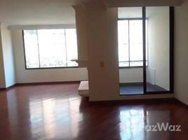 3 Habitaciones Apartamento en venta en , Cundinamarca CARRERA 55 A #134 A-45