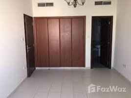 1 Bedroom Apartment for rent in , Dubai England Cluster