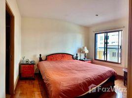 1 Bedroom Condo for rent in Khlong Toei Nuea, Bangkok La Residenza
