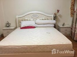 4 Bedrooms House for sale in Nirouth, Phnom Penh Other-KH-74996