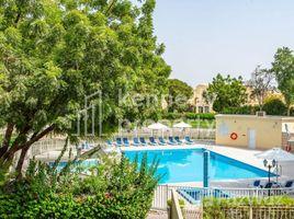 Вилла, 3 спальни на продажу в , Дубай Springs 1
