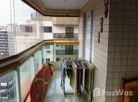 Дом, 3 спальни на продажу в Pesquisar, Сан-Паулу Jardim São Marcos I