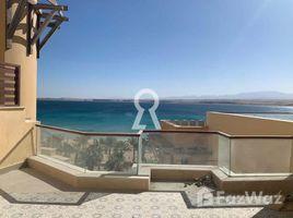 Suez Palm Hills Tawaya 2 卧室 房产 售