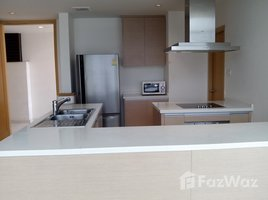 4 Bedrooms Penthouse for sale in Thung Wat Don, Bangkok The Empire Place