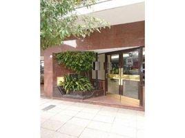 4 Habitaciones Apartamento en alquiler en , San Juan RIVADAVIA
