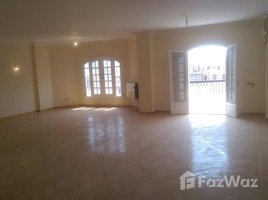 недвижимость, 3 спальни на продажу в , Cairo Apartment Roxy Heliopolis 3Bed Fully Finished+Acc