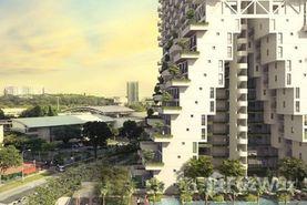 Sky Habitat Real Estate Development in , North-East Region