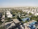 N/A Land for sale at in Yas Acres, Abu Dhabi - U783266