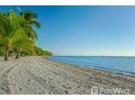 N/A Terreno (Parcela) en venta en , Islas De La Bahia West Bay, Roatan, Islas de la Bahia