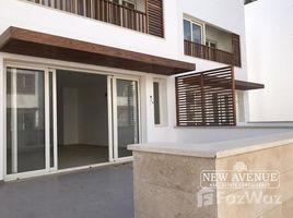 3 غرف النوم فيلا للبيع في , الاسكندرية Almaza Bay