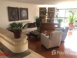 Antioquia STREET 15 SOUTH # 43A 156 3 卧室 住宅 售