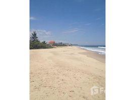 2 Habitaciones Apartamento en venta en Santa Elena, Santa Elena Two Bedroom Condo in Private Gated Community On The Ocean