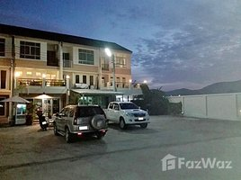 3 Bedrooms Property for sale in Nong Kae, Hua Hin Glory House 2