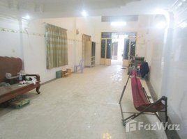 5 Bedrooms House for sale in Nirouth, Phnom Penh FLAT FOR SALE