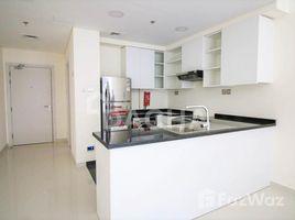 1 Bedroom Apartment for sale in , Dubai Golf Panorama B